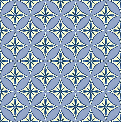 Rrrrmoroccan_tiles_2_-_blue-violet_n_cream2_shop_preview