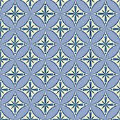 Rrrrmoroccan_tiles_2_-_blue-violet_n_cream2_shop_thumb