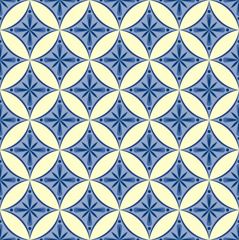 Rrmoroccan_tiles_2_-_blue-violet_n_cream_shop_preview