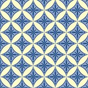 Rrmoroccan_tiles_2_-_blue-violet_n_cream_shop_thumb