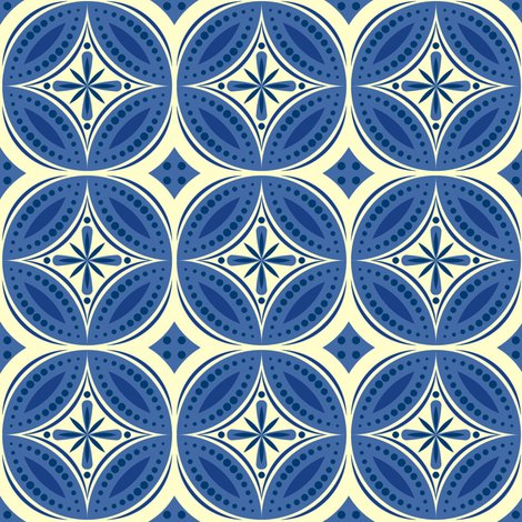 Rrmoroccan_tiles_blue-violet_and_cream_shop_preview