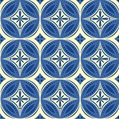 Rrmoroccan_tiles_blue-violet_and_cream_shop_thumb