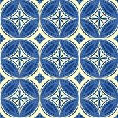 Rrmoroccan_tiles_blue-violet_and_cream_shop_thumb