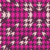 Rrhoundstooth_invaders2_shop_thumb