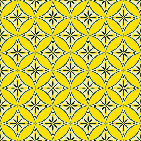 Rrrmoroccan_tiles_2_-_blue-yellow_shop_preview