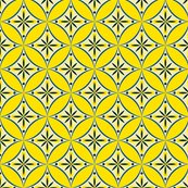 Rrrmoroccan_tiles_2_-_blue-yellow_shop_thumb