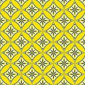Rrrmoroccan_tiles_2_-_blue-yellow_shop_thumb