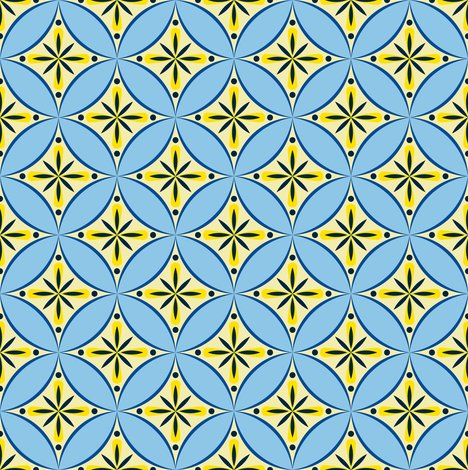 Rrmoroccan_tiles_2_-_blue-yellow2_shop_preview
