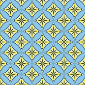 Rrmoroccan_tiles_2_-_blue-yellow2_shop_thumb
