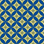 Rrmoroccan_tiles_2_-_blue-yellow3_shop_thumb