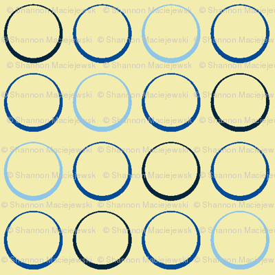Circles - Blue-Yellow1