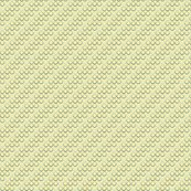 Rcircles_-_blue-yellow1_shop_thumb