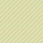 Rcircles_-_blue-yellow1_shop_thumb