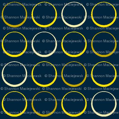 Circles - Blue-Yellow2