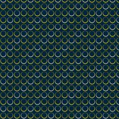 Rrcircles_-_blue-yellow2_shop_thumb