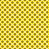 Rrdotty_dots_-_yellow_shop_thumb