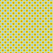 Rrdotty_dots_-_blue-yellow2_shop_thumb