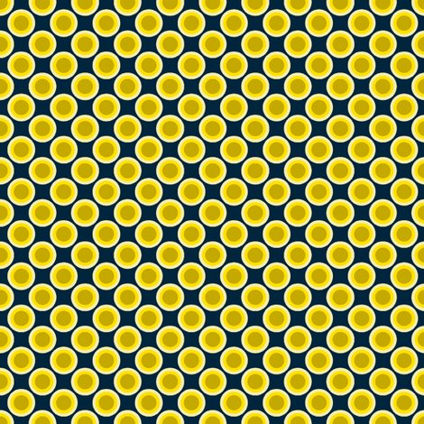 Rrdotty_dots_-_blue-yellow3_shop_preview