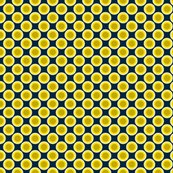 Rrdotty_dots_-_blue-yellow3_shop_thumb