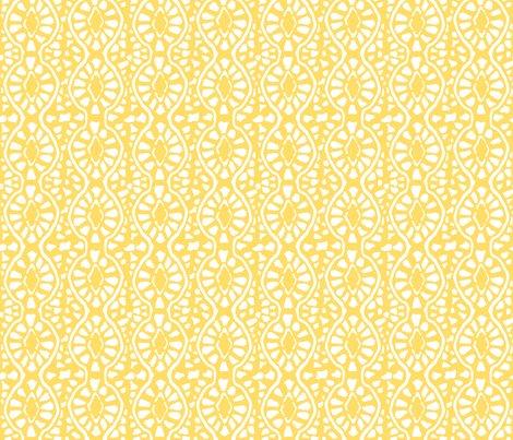 Rrcobblestone_trellis_yellow_outline_shop_preview