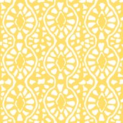 Rrcobblestone_trellis_yellow_outline_shop_thumb