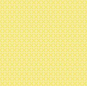 Rrfour_petals_-_yellow2_shop_thumb