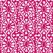 Rrcobblestone_trellis_dark_pink_shop_thumb