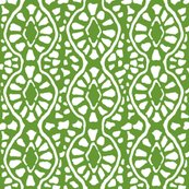 Rrcobblestone_trellis_dark_green_shop_thumb