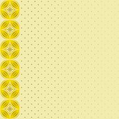 Rmoroccan_tiles_3_-_yellow_shop_thumb