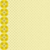 Rmoroccan_tiles_3_-_yellow_shop_thumb