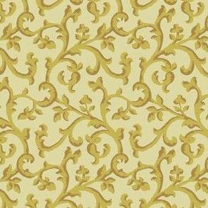 Golden_Umbre_Scroll