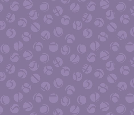 Rrrrpi_-_decimal_dots5shamrockpurple_shop_preview