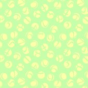 Rpi_-_decimal_dots5sweetspring_shop_thumb