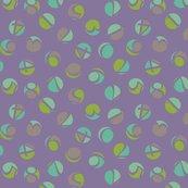 Rpi_-_decimal_dots4ditsy-shamrock_shop_thumb
