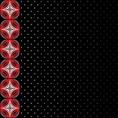 Rrmoroccan_tiles_3_-_red-black-white2_shop_thumb
