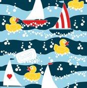 Rrrrrrclean_sailing_done_shop_thumb