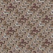 Rnaturalrattlesnakes_shop_thumb
