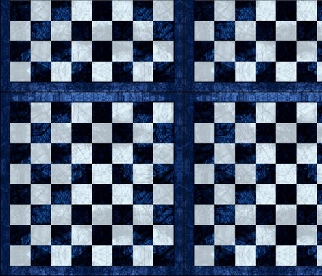 Blue-checker-board_shop_preview