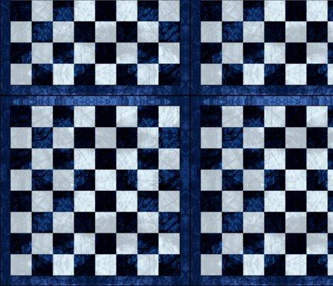 Rblue-checker-board_shop_preview