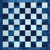 Rblue-checker-board_shop_thumb