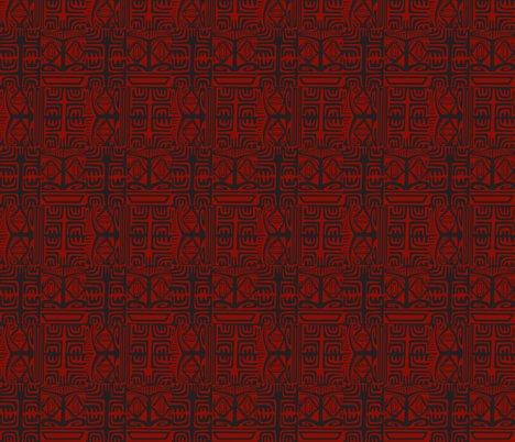 Rrrfabric_design_originals_002_shop_preview