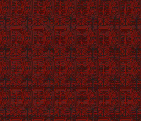 Rrrrrfabric_design_originals_002_shop_preview