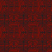 Rrrrrfabric_design_originals_002_shop_thumb