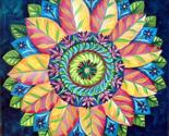 Rrrrfolkflower2_thumb