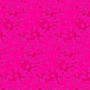 Splash batik in pink