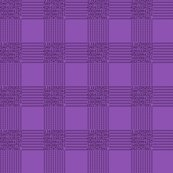 Rpi-jazzpurple_shop_thumb