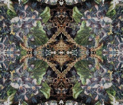 Rviolets_mosaic_14_12_shop_preview