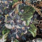 Rviolets_mosaic_14_12_shop_thumb