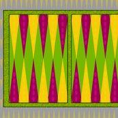Backgammon-travel_shop_thumb