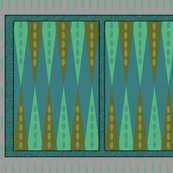 Backgammon-turquoise_shop_thumb